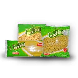Green Island - Top Quality Spaghetti